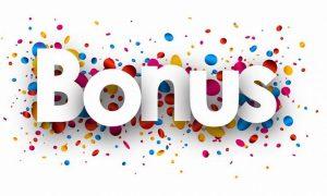 Bonus-za-rejestracje-bez-depozytu-300x180 Blog