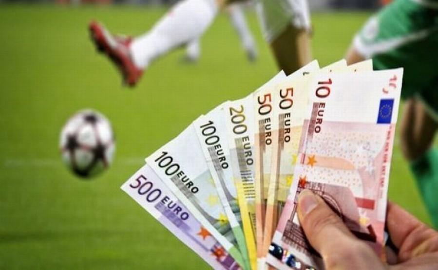 firmy-bukmacherskie-bonusy Firmy bukmacherskie