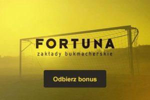 fortuna-na-start-bonus-300x200 Blog
