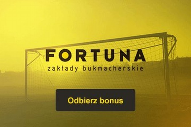 fortuna-na-start-bonus Blog