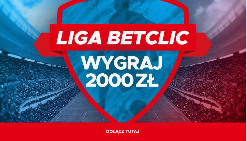 liga-betclic-typerow Blog