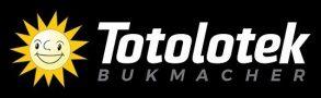 totolotek-bonus-bez-depozytu-293x90 Firmy bukmacherskie