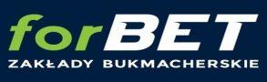 forbet-online-293x90 Firmy bukmacherskie