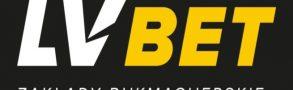 lvbet-freebet-293x90 Firmy bukmacherskie