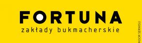 wirtualne-sporty-Fortuna-293x90